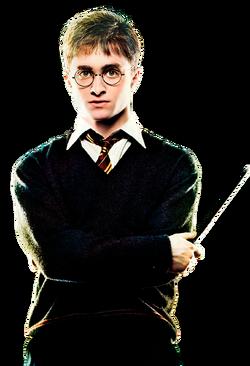 Harry+Potter+render1