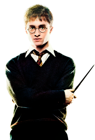 File:Harry+Potter+render1.png