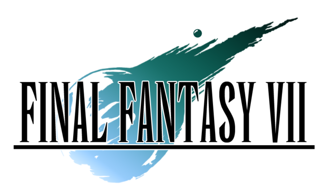 File:Final-fantasy-vii-ps1-logo-73910.png