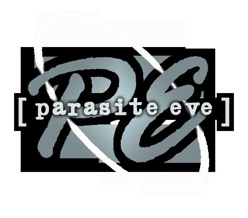 File:Parasite eve custom logo by rockspam-d3ldo1b.png