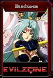 Ihardurca icon