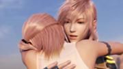 File:180px-Serah&Lightning reunite.png