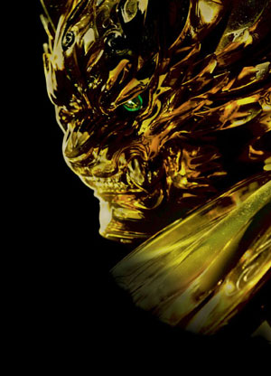 File:600full-garo-poster.jpg