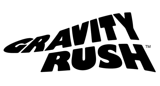 File:GR logo.png