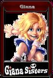 Giana icon