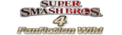 http://super-smash-bros-iv-fanfiction.wikia