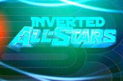 INVERTEDAll-StarsLogo