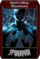 Symbiote Spider-Man Icon