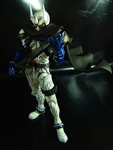 File:SIC-Custom-Kamen-Rider-Eternal-By-Kenosyokutaku-02.jpg