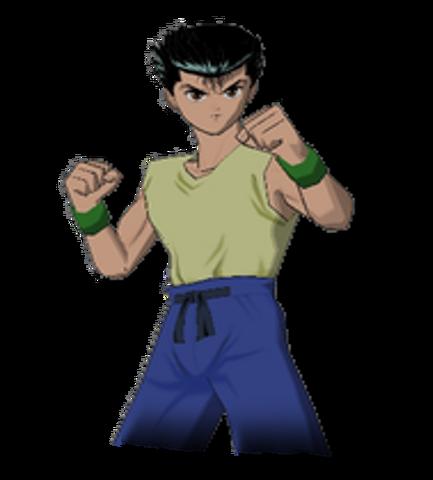 File:Avatar Yusuke 1.png