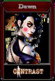 Dawn icon