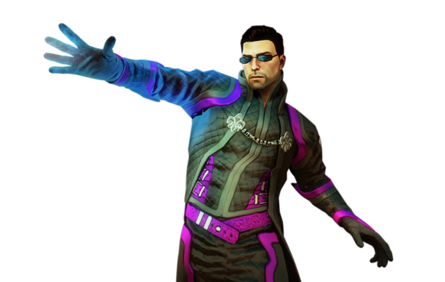 File:The Protagonist promo art Saints-Row-The-Third.png