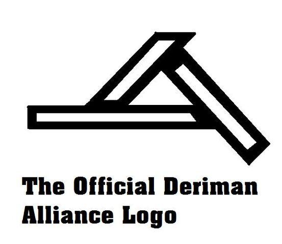 File:Deriman Alliance Logo.jpg