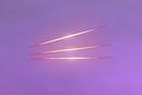 C-01s Bullets