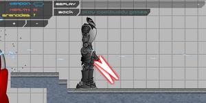 Inactive Sword Bot