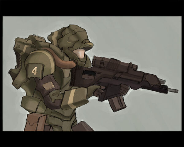 File:Elite soldier concept by Talros.jpg