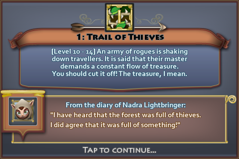 File:Trail of Thieves.png
