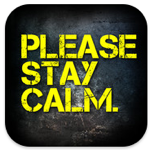 Please-stay-calm
