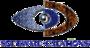 Software-creations-uk-company-logo