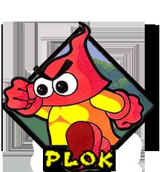 File:Plok Speaking (Nervous).png