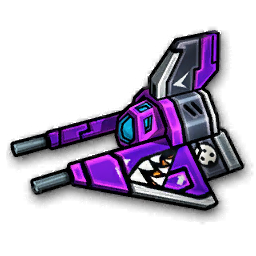 File:Fighter 1C icon.png
