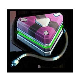 File:Armor module 2 B.png
