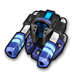 File:Blaster sharp A icon.png