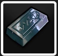 File:Refined thermalite.jpg
