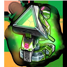 File:Torpedo legendpixel icon.png