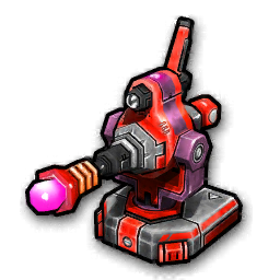 File:Laser blocks A icon.png