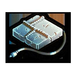 File:Armor module 5 B.png