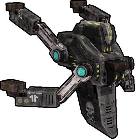File:Ion Wolf.png
