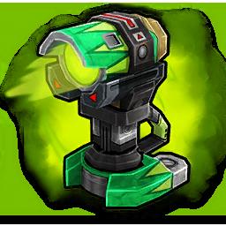File:Beam legendshock icon.png