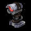 Beam tier 1 B icon
