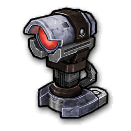 File:Beam tier 1 B icon.png