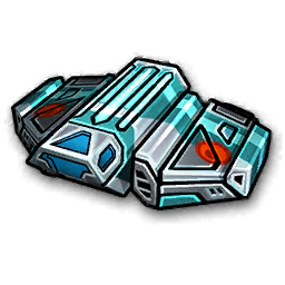 File:Bomber 2A icon.png