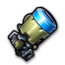 File:Weapon module 02.png