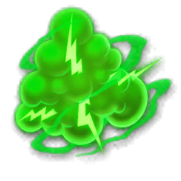 File:Nebula Vapor Health icon.png