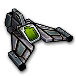 File:Fighter 2F icon.png