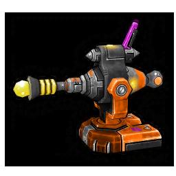 File:Laser dash C icon.png