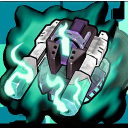 File:Blaster legenddot icon.png