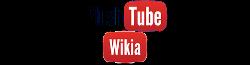 Plushtuber Wikia