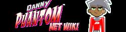 Plik:DPNW-wordmark2.png