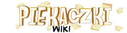 Plik:Piekaczki - logo.png