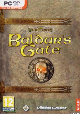 Plik:DW-gry RPG-5.jpg