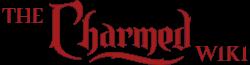 Plik:Czarodziejki-logo.png