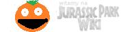 Plik:JurassicParkWiki - Logo2.png