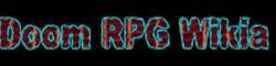 Plik:Doom-RPG-Wikia-5.jpg