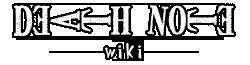 Plik:Death Note-wordmark.png