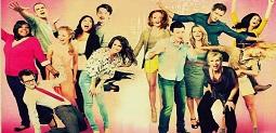 Plik:Glee.jpg